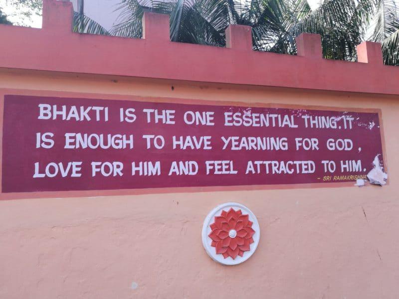 Bhagavad Gita, Karma Yoga, Vorträge zum Yoga Darshana-Podcast-Yoga Darshana-Patanjali-Hindernisse