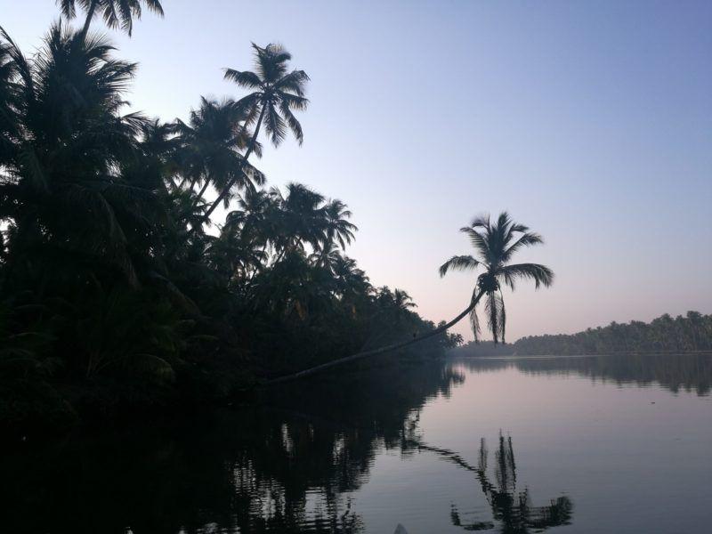 Bhagavad Gita-Audio Kommentar-Indische Philosophie-dem kosmos dienen