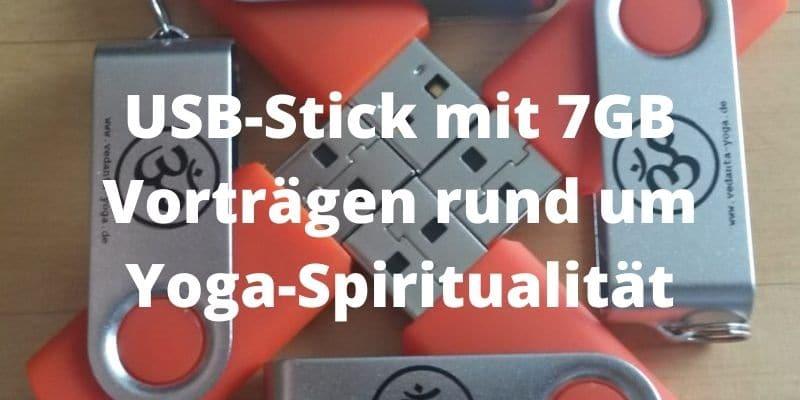 https://vedanta-yoga.de/audiodateien-usb-stick-vortraege-narada/